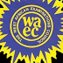 At last, WAEC releases seized results of Bayelsa students