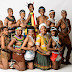 #HeritageDay Do you embrace your heritage? Keep your cultural diversity intact