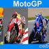 Prediksi Juara Seri MotoGP Ricardo Tormo Valencia 2016
