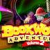 Bookworm Adventures Fractured Fairytales