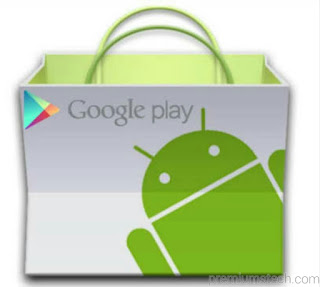 How to attract Users to your published App on Google play store