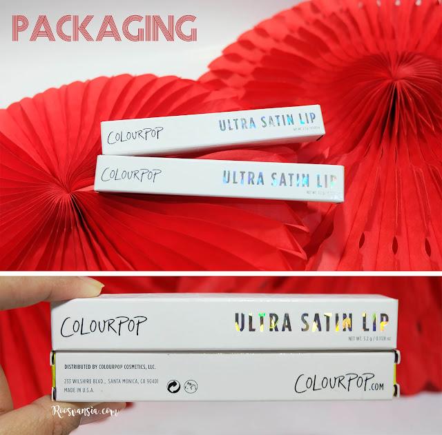 color-pop; ultra-satin-lip; matte-lipstick; liquid-lipstick; review-color-pop; indonesia-beauty-blogger; produk-lipstick-bagus