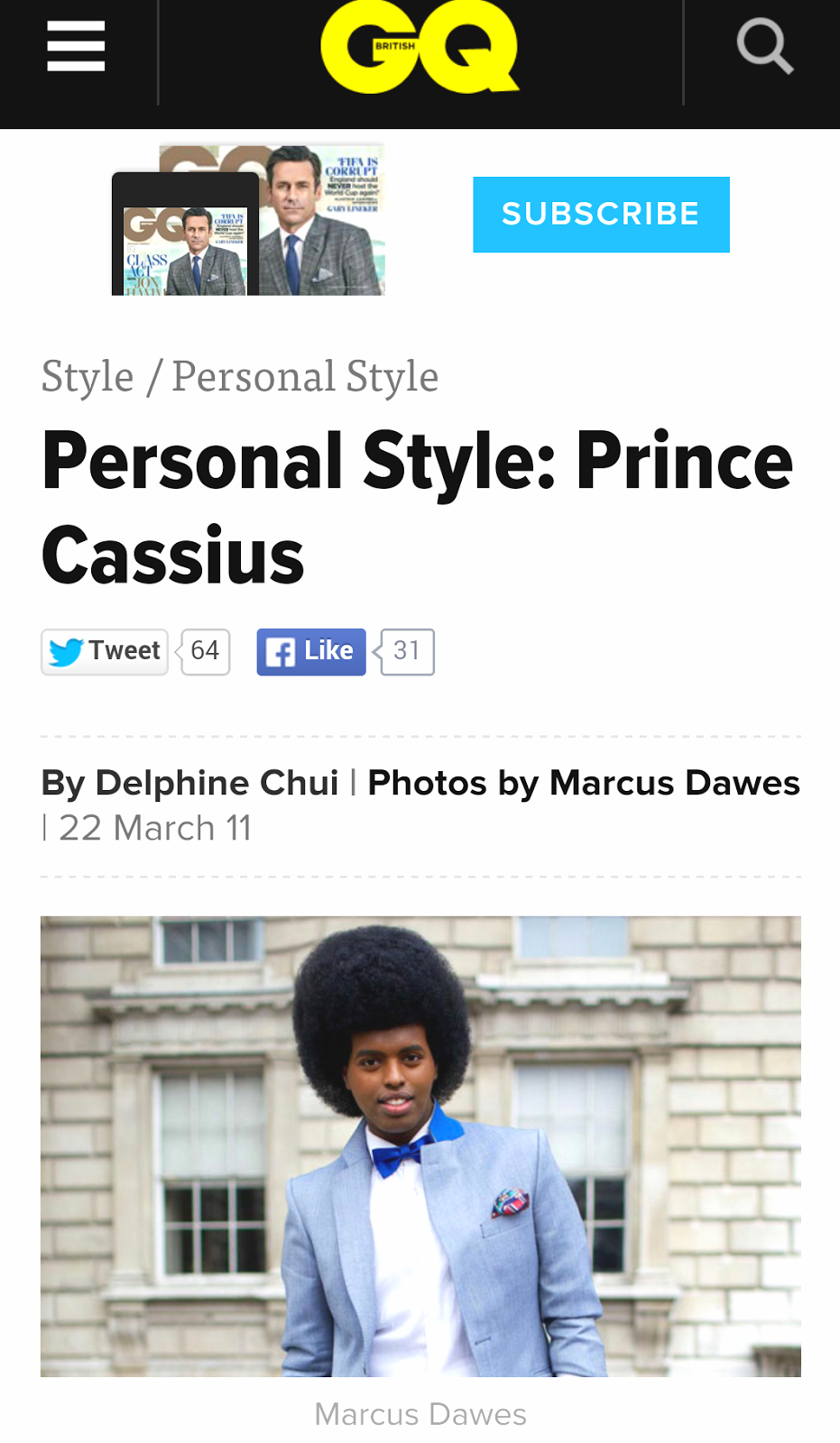 http://www.gq-magazine.co.uk/style/articles/2011-03/22/gq-style-news-prince-cassius-fashion-blogger-interview-how-to-dress-get-the-look