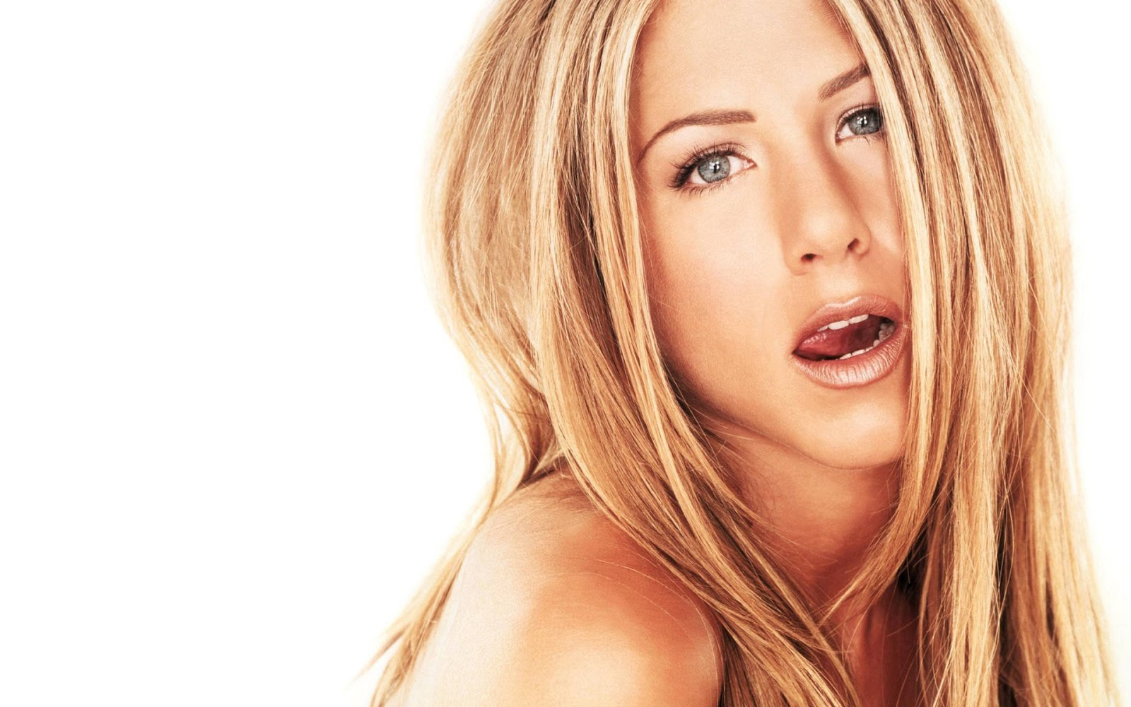 aniston latest hd - photo #17
