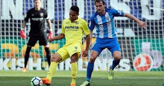 Con-Carlos-Bacca-en-cancha-Villarreal-perdio-ante-el-Málaga