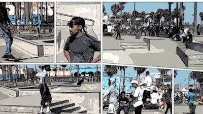GOOGLE  LANZA TRES APLICACIONES PARA TOMAR FOTOGRAFÍAS