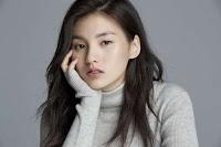 Biodata Kim Yong Ji Pemeran Hotaru