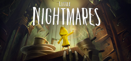 Análisis | Little Nightmares (Switch)