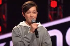 Besim Karpuzi, 13-year old Albanian who amazed The Voice Kids of Germany