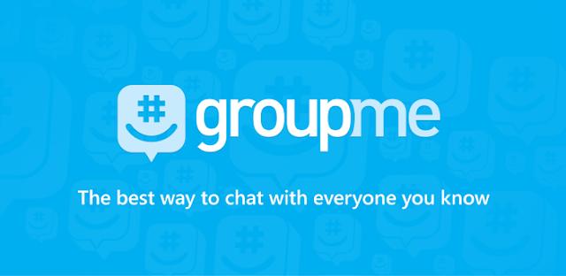 تطبيق GroupMe على ويندوز 10 موبايل يدعم الآن إمكانية البحث عن الفيديوهات