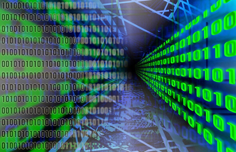 Tendências Big Data Analytics