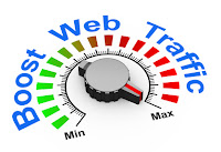 Autopilot Traffic Strategie - Erfahrunfsbericht - Traffic erzeugen