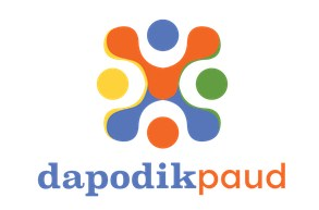 Download Aplikasi Dapodik PAUD