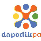 Download Aplikasi Dapodik PAUD Update Terbaru