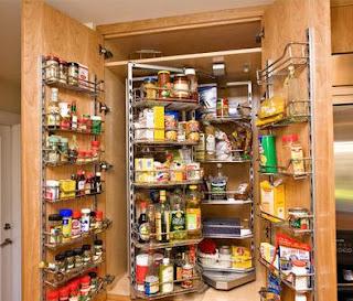 Muebles de cocina en córdoba   Cocinasintegrales Modernas