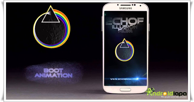 Echoe-Illusion-ROM-for-S5