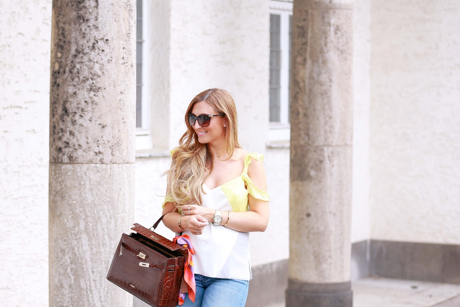 zara-top-fashionstylebyjohanna-fashionblogger-aus-frankfurt-icard-miranda-Tasche-mit-tuch-blogger-deutsche-fashionblogger-fashionblogger-aus-deutschland