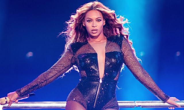 ¿Beyoncé está embarazada de nuevo?