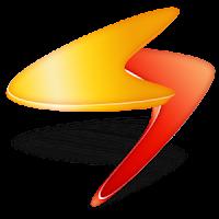 Download Accelerator Plus APK Screen Shot
