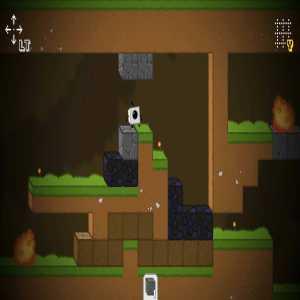 download blocks that matter  pc game full version free