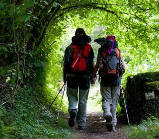 turismo verde aventura