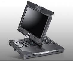 Dell Latitude XT3 Convertible Review and Specs  03df29aeb9