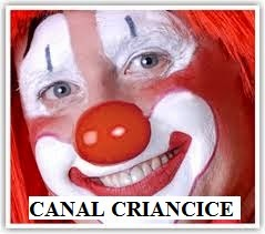 Canal do You Tube