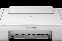 https://www.canondownloadcenter.com/2017/01/canon-pixma-mg2400-series-driver.html
