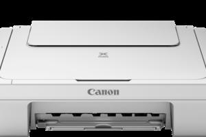 http://canondownloadcenter.blogspot.com/2017/01/canon-pixma-mg2400-series-driver.html