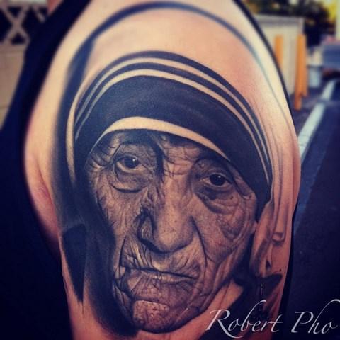 1faba482c Robert Pho _ Skin Design Tattoo (659)