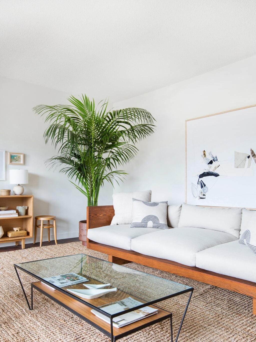 rosa beltran design the final reveal melanie burstin u0027s home