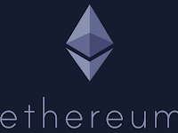 Cara nambang Ethereum dengan komputer