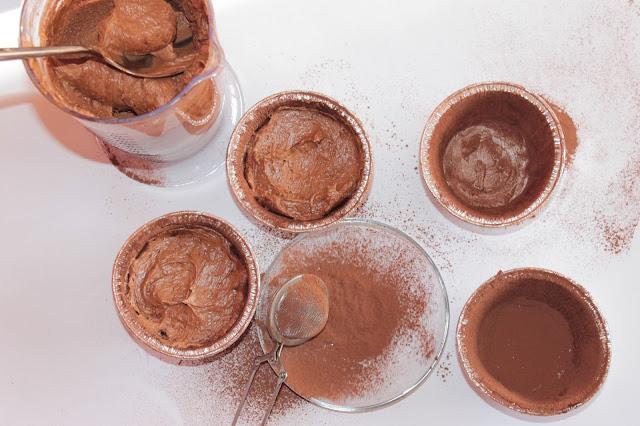 ricetta-tortini-cioccolato-cuore-morbido-ipasticcidiluna-foodblog