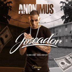 Anonimus-Joseador-n011mqzjqw755y5ogcxq6z2yqxsy2wf6sc55t20h1g