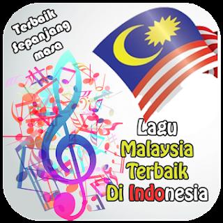 Download Mp3 Lagu Malaysia Iklim, UKS, Exist DanTerpopuler