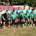 Industrial de futebol de Itupeva: Finpeack abre vantagem e fica perto da decisão