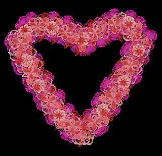 [Resim: Png-Kalp-Resimleri-Heart-N%2B%252868%2529.png]