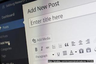 6 Cara Mempercepat Loading Blog Atau Website Bagi Pemula