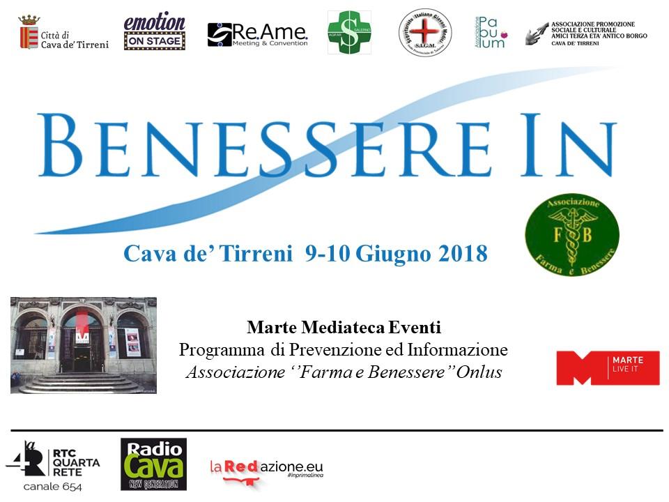 Farmaebenessere Di Il Farmacista Maggio 2018