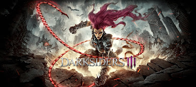 darksiders-III-pc-game-repack