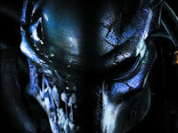 Aliens vs Predator Requiem PSP