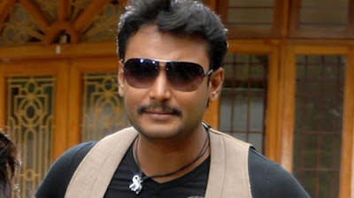 Tamil Actress Hd Wallpapers Free Downloads Darshan Kannada Actor