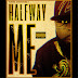 "KXNG Crooked - ""Halfway Me"""