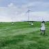 Subtitle PV Keyakizaka46 - Sekai ni wa Ai Shika Nai
