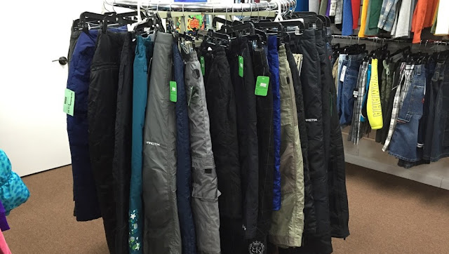 Why You Should Know Where to Buy Snowboard Pants