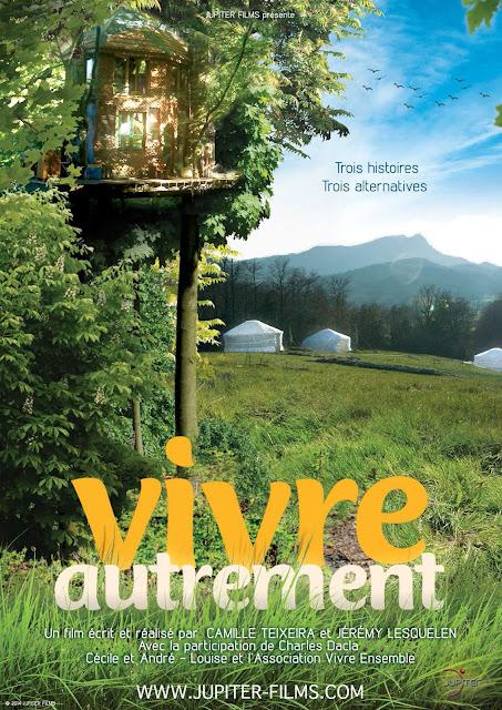 http://vivre-autrement-documentaire.blogspot.com/