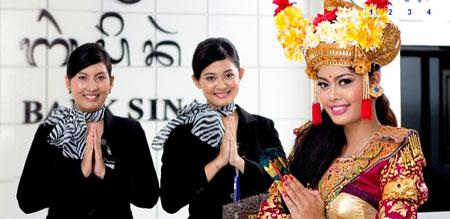 Nomor Call Center CS Bank Sinar Harapan Bali