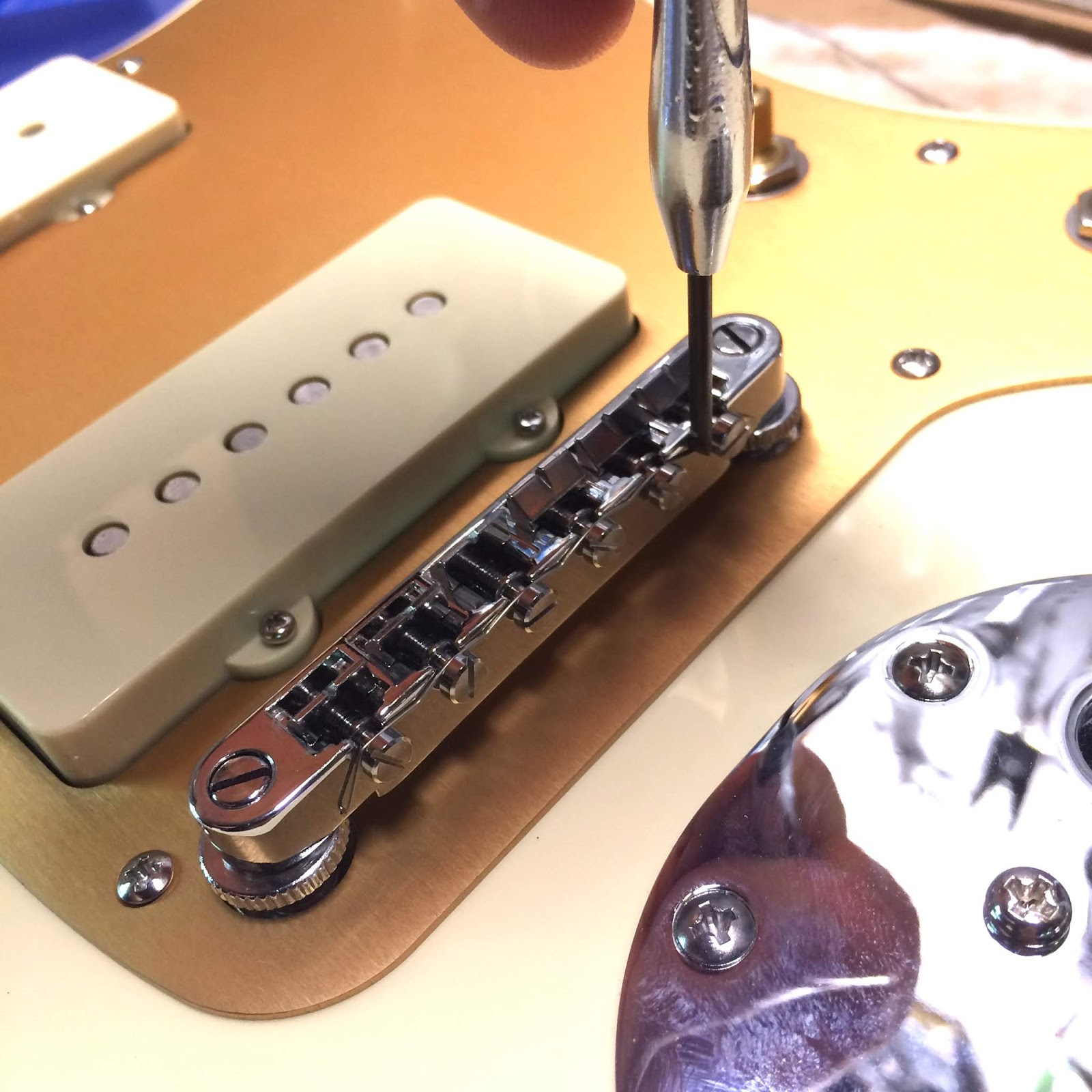 Schuyler Dean Nashville Pickups Handmade Guitars And Need A Teisco Type Guitar Wiring Diagram Telecaster Forum See The Full Video On Youtube For Before During After Of This Build
