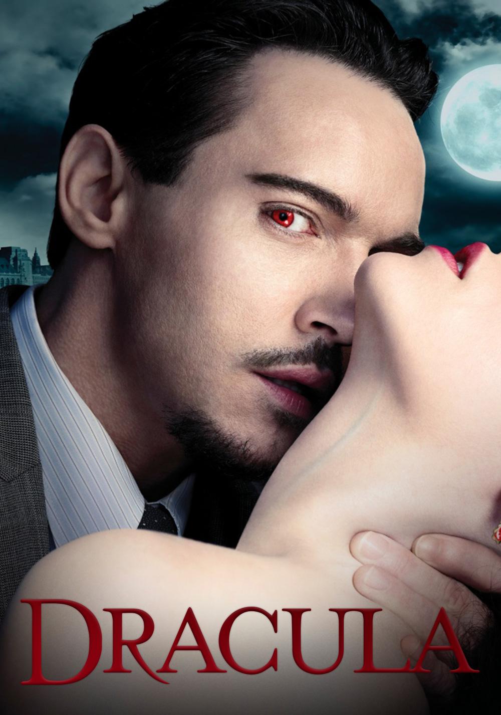 Dracula (2013– ) tainies online oipeirates