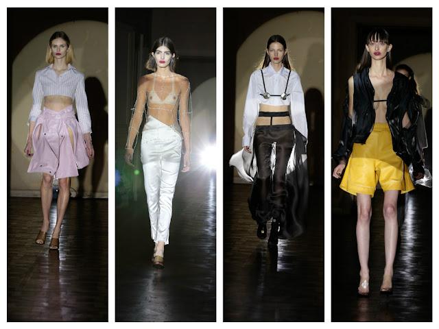 Asesora de Imagen, desfile, Desfile en Argentina, designers ba, estilo, fashion, July Latorre, look, Juan Hernandez Daels, moda, moda en argentina, moda y tendencias, tendencias, Daels